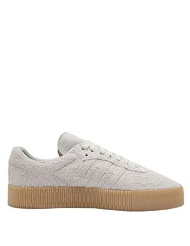 adidas SAMBAROSE Shoes Image 2