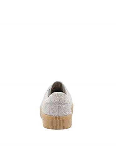 adidas SAMBAROSE Shoes Image 4