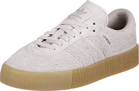adidas SAMBAROSE Shoes Image 6