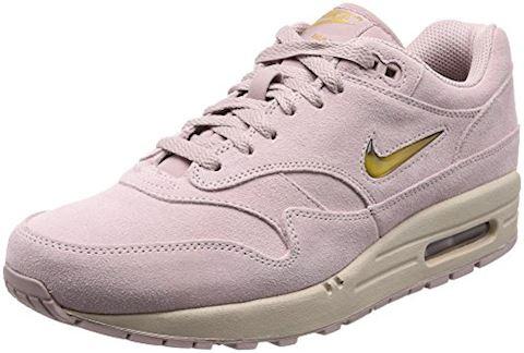 Nike Air Max 1 Premium SC Men's Shoe - Pink Image