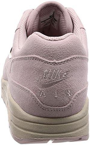 Nike Air Max 1 Premium SC Men's Shoe - Pink Image 2