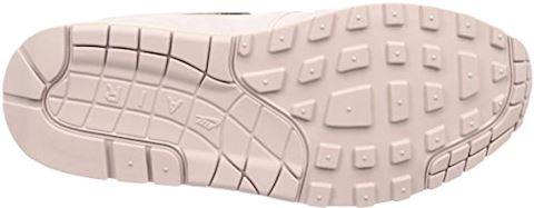 Nike Air Max 1 Premium SC Men's Shoe - Pink Image 3