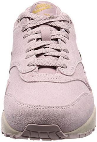 Nike Air Max 1 Premium SC Men's Shoe - Pink Image 4