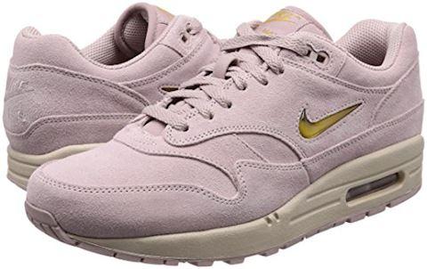 Nike Air Max 1 Premium SC Men's Shoe - Pink Image 5