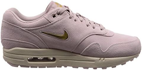 Nike Air Max 1 Premium SC Men's Shoe - Pink Image 6