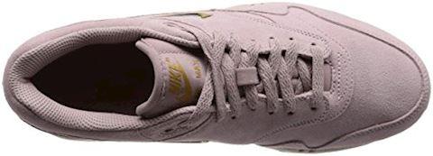 Nike Air Max 1 Premium SC Men's Shoe - Pink Image 7