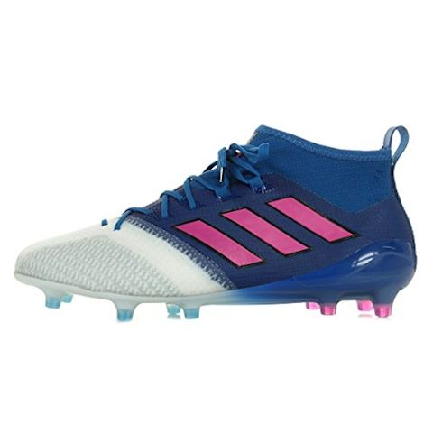 adidas ACE 17.1 Primeknit Firm Ground Boots Image 12