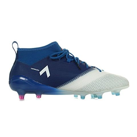 adidas ACE 17.1 Primeknit Firm Ground Boots Image 14