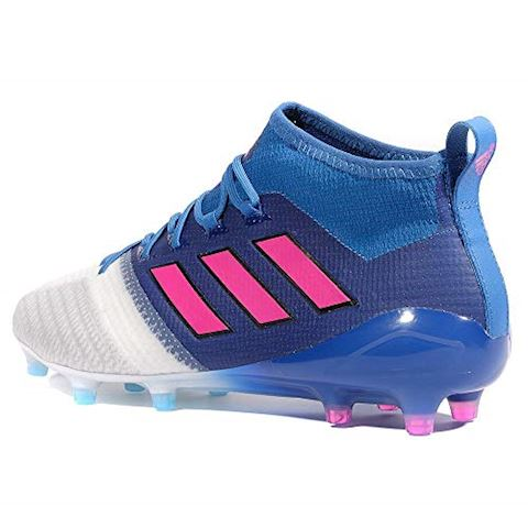 adidas ACE 17.1 Primeknit Firm Ground Boots Image 19
