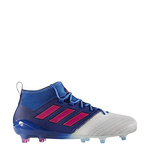 adidas ACE 17.1 Primeknit Firm Ground Boots Image 20