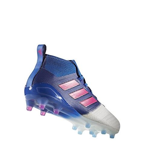 adidas ACE 17.1 Primeknit Firm Ground Boots Image 22