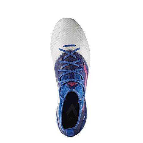 adidas ACE 17.1 Primeknit Firm Ground Boots Image 24