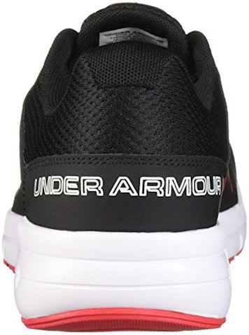 Under Armour Men's UA Dash 2 Running Shoes Image 2