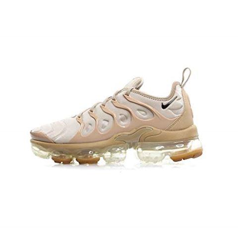 Nike Air VaporMax Plus Men's Shoe - Brown Image