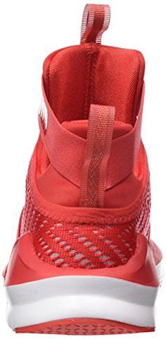 Puma Fierce Strap Swirl Women's Training Shoes Image 2