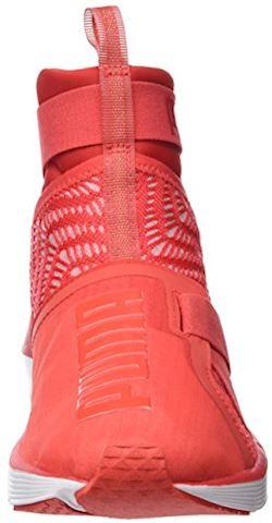 Puma Fierce Strap Swirl Women's Training Shoes Image 4