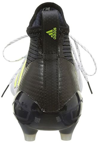 adidas ACE 17.1 Firm Ground Boots
