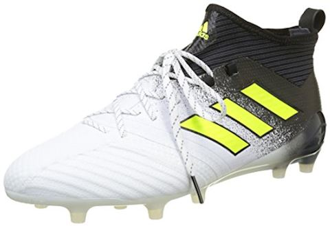 huge discount a5801 2d6c6 adidas ACE 17.1 Firm Ground Boots