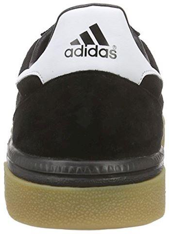 adidas Handball Spezial Shoes Image 2