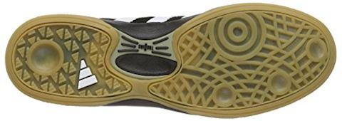 adidas Handball Spezial Shoes Image 3