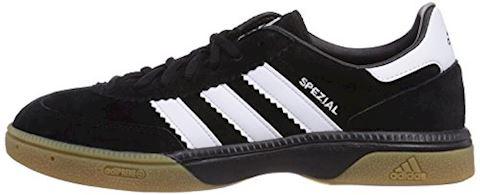adidas Handball Spezial Shoes Image 5
