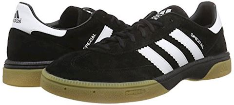 adidas Handball Spezial Shoes Image 6