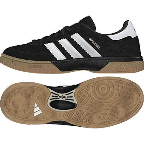 adidas Handball Spezial Shoes Image 7