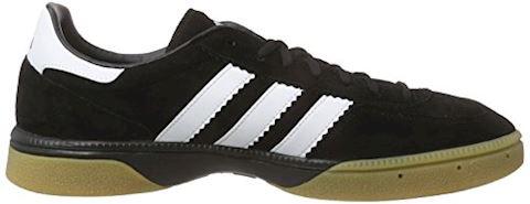 adidas Handball Spezial Shoes Image 8