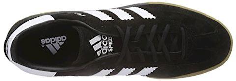 adidas Handball Spezial Shoes Image 9