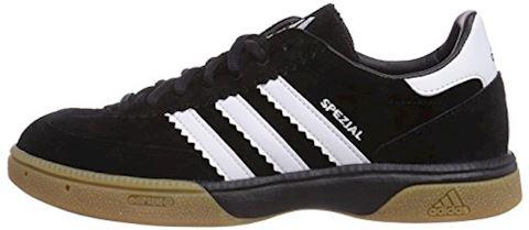 adidas Handball Spezial Shoes Image 10