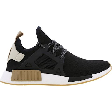 adidas NMD XR1 - Men Shoes Image