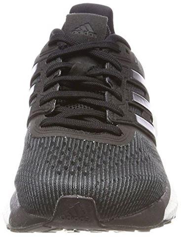 adidas Supernova Shoes Image 4