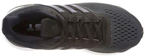 adidas Supernova Shoes Image 7