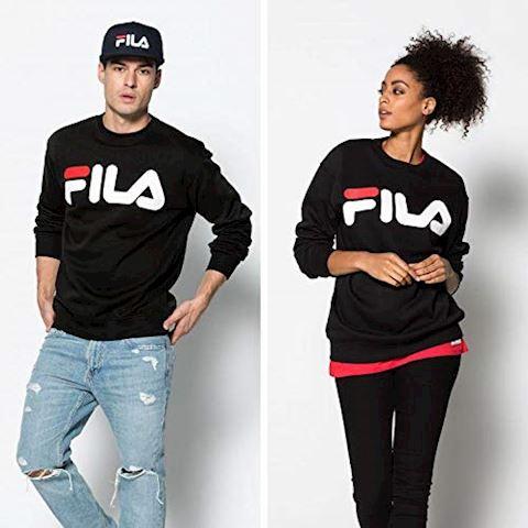 Fila Logo - Men Sweatshirts Image 11