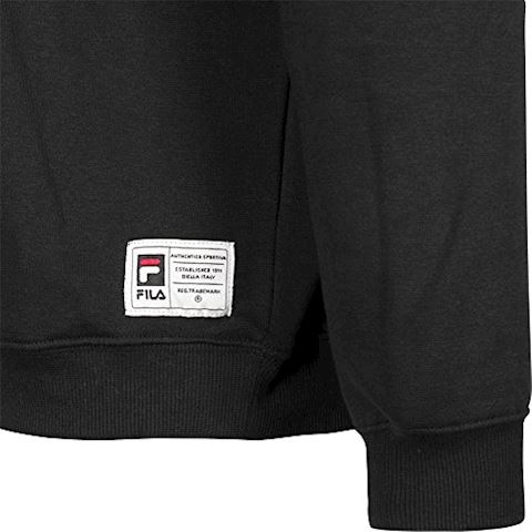 Fila Logo - Men Sweatshirts Image 2