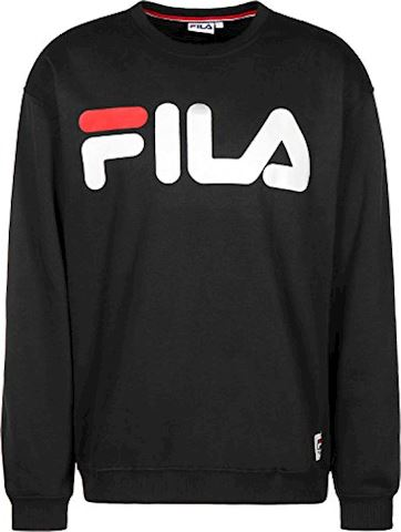 Fila Logo - Men Sweatshirts Image 5