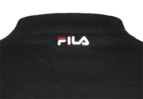 Fila Logo - Men Sweatshirts Image 6