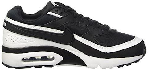 Nike Air Max Bw - Grade School Shoes