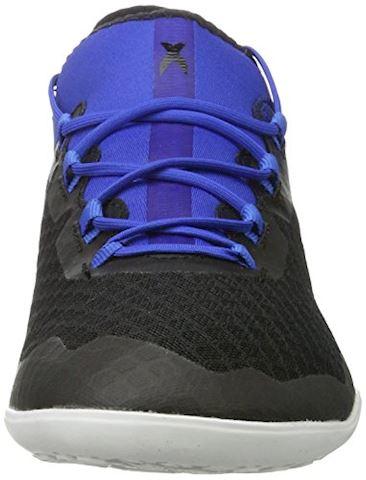 adidas X 16.2 Indoor Football Boots Blue Image 4