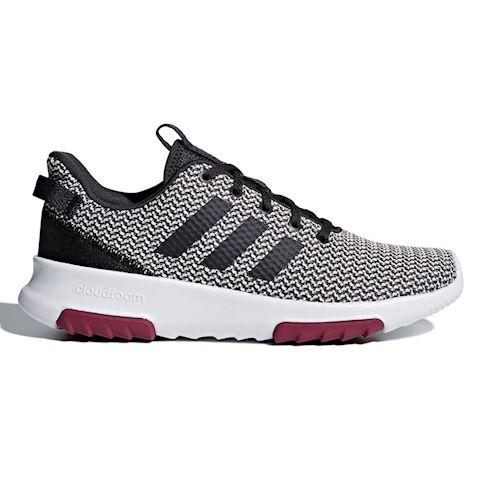 adidas Cloudfoam Racer TR Shoes Image