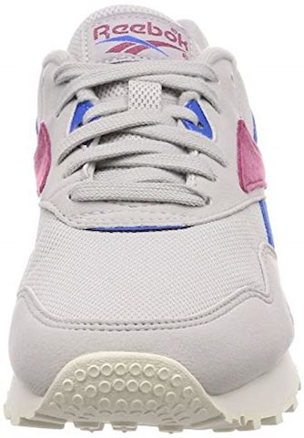 Reebok Classic  RAPIDE MU  men's Shoes (Trainers) in Grey Image 4