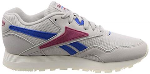 Reebok Classic  RAPIDE MU  men's Shoes (Trainers) in Grey Image 6
