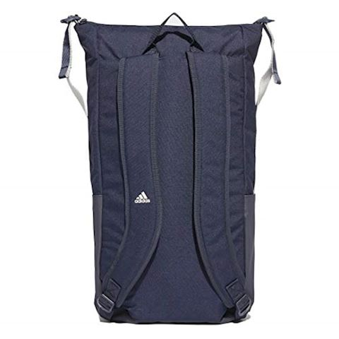 adidas Z.N.E. Core Backpack Image 2