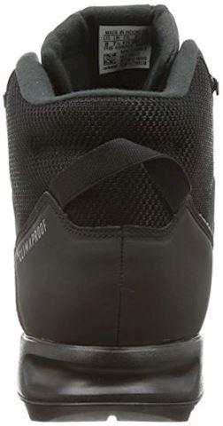 adidas TERREX Tivid Mid ClimaProof Shoes Image 2