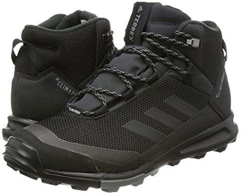 adidas TERREX Tivid Mid ClimaProof Shoes Image 5