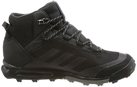 adidas TERREX Tivid Mid ClimaProof Shoes Image 7