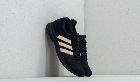 adidas x UNDEFEATED Adizero Adios 3 Shoes Image
