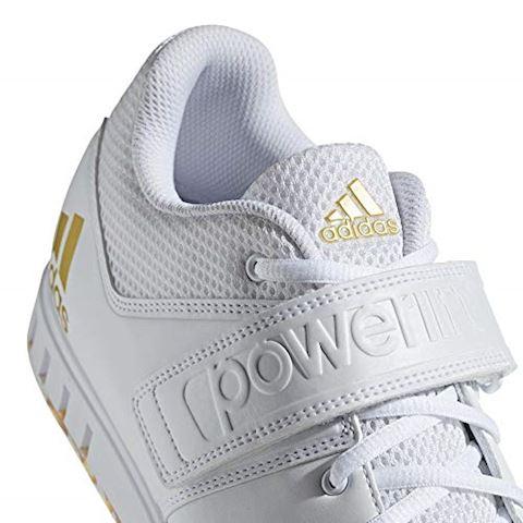 adidas Powerlift.3.1 Shoes Image 3