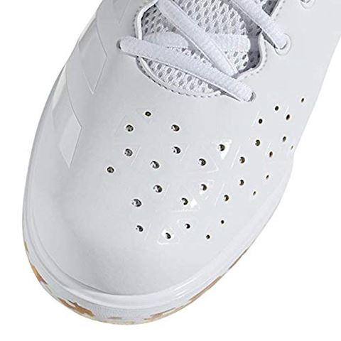 adidas Powerlift.3.1 Shoes Image 9