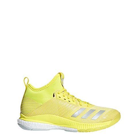 adidas Crazyflight X 2.0 Mid Shoes Image